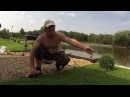 Платная рыбалка в Подмосковье платная рыбалка в Дмитровском районе КФХ Прудцы