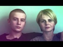 Скриптонит ft. Charusha - Космос