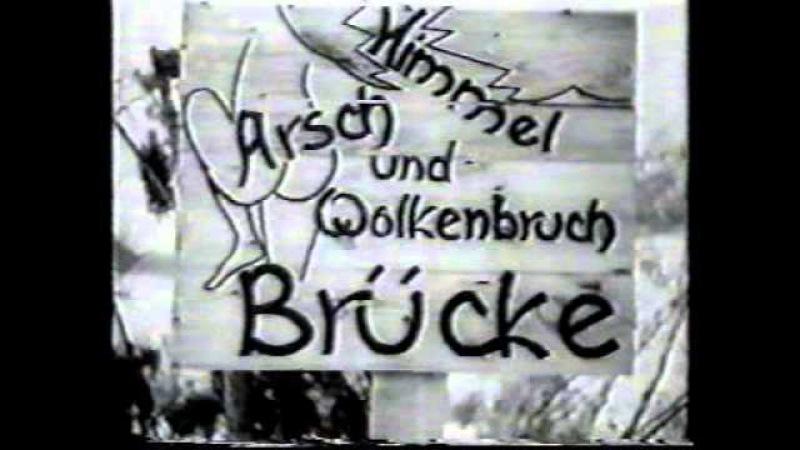Die Deutsche Wochenschau - 1943-03-21 - Nr. 654 - (13.03 - 19.03) - Minenjagd Im Kanal, Feldwerft