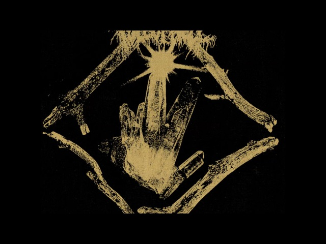 Full Of Hell   Trumpeting Ecstasy LP [full]
