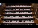 Die Orgel von Notre Dame de Paris - Olivier Latry Titularorganist von Notre Dame de Paris
