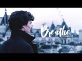 BBC Sherlock  Sherlock  Breathe