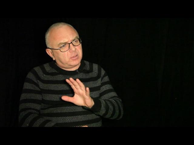 Как выжить в России с диагнозом ВИЧ Большое интервью с Павлом Лобковым