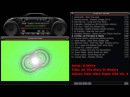Eurodisco Super Hits vol. 4 (New Euro Disco)