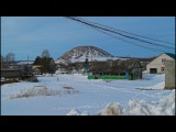 Село Урман-Бишкадак Март 2017 года.