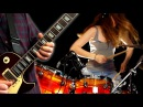 Brothers In Arms - Tribute by 'Dire Straits UK' with Sina