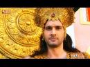 Mahabharat Theme Karna Suto Va Sut Putro Vayo