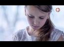 Лиза Трофимова - Мамина помада (lyric video)
