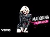 MADONNA - Celebration OFFICIAL MUSIC VIDEO CLIP HD