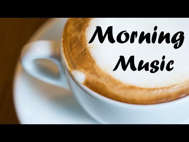 Morning Bossa Nova Jazz - HAPPY Coffee Music - The Best SUMMER Music