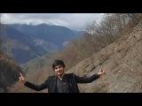 Асхаб Вахарагов Безама хаза йоза 2016 быстрая чеченская лезгинка