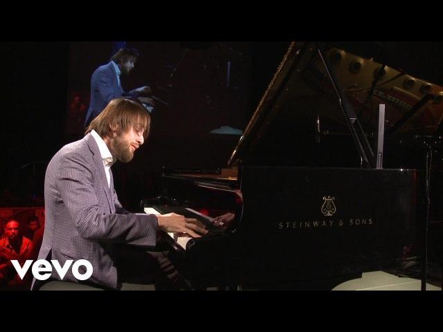 Liszt Grandes Etudes De Paganini, S.141, No.3 In G-Sharp Minor La Campanella (Live F...