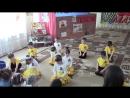 9 мая танец наших деток