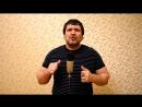 Владимир Дубровский - Изменим Сообща (сл.В.Дубровский, муз.В.Дёмин)Новинка 2017