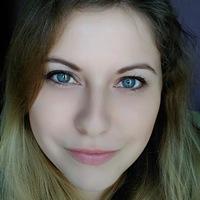 Татьяна Копчикова