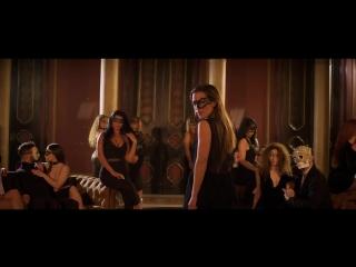 David Carreira - Domino (Секси Клип Эротика Девушки Sexy Video Clip Секс Фетиш Видео Музыка HD 1080p)