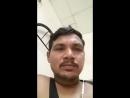 Guddu Kumar - Live