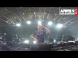 Armin van Buuren vs. Human ResourceDominator (Bass Modulators Remix) (Live @ Ushuaia Ibiza 2016)