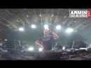 Armin van Buuren vs. Human Resource–Dominator (Bass Modulators Remix) (Live @ Ushuaia Ibiza 2016)