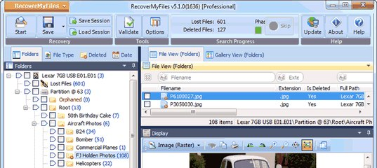 recover my files 5.2 1 license key