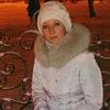 Олена Шиліна