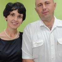 Вероника Панченко