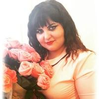 Вера Дорошкевич