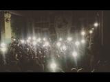 Сансара - представление комиссаров 2017