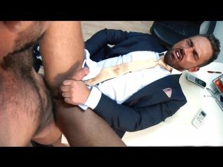 Порно босс геи фото 81-83
