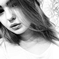 Татьяна Роговец
