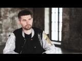 БАСТА vs СЕРЁГА NOIZE MC vs ХОВАНСКИЙ ЛСП Птаха - RapNews 171