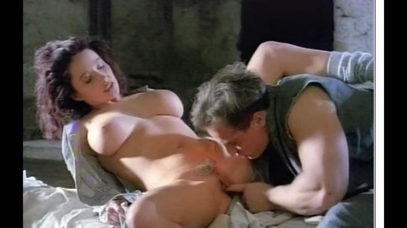 Девочки Фюрера, Le Bambole del Fuhrer ( Erika Bella) 1995, Feature, Rape, Hardcore, MILF, Teen,