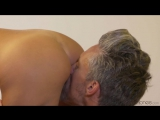 Gina Gerson, Katrin Tequila - Randy lesbian s big cock threesome (vk.comlesbi_time)