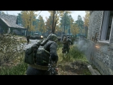 Call of Duty: Modern Warfare Remastered — трейлер набора карт Variety