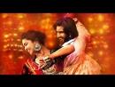 Nagada Sang Dhol - Ram Leela Full Video Song