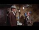 ◄Coogan's Bluff(1968)Блеф Кугана*реж. Дон Сигел