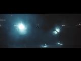 Vanotek feat. Minelli - My Mind _ Official Video