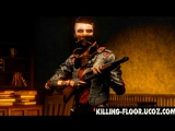 Killing Floor 2 Трейлер к выходу на Xbox One (Killing-Floor.ucoz.com)
