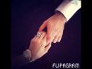 ❤️❤️Я просто люблю тебя❤️❤️