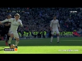 Реал Мадрид - Гранада 4:0. Иско (дубль)