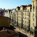 Саша Суханов фото #30