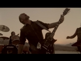 Metallica - The Day That Never Comes (Official Music Video) 2008 Full HD