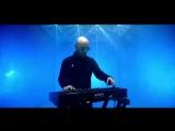 Filatov &amp Karas Лирика (feat. Masha) (1080p).mp4 F I L A T O V K A R A S M A S H A Л И Р И К А