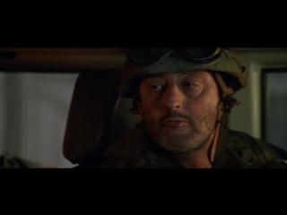 Годзилла / Godzilla (1998) BDRip 720p