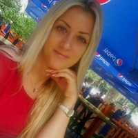 Лариса Удовенко