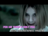 M2M The Day You Went Away_mp4_DL@ARM