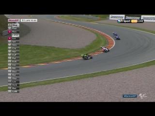 07.MotoGP.2015.Sachsenring.RACE.720p.HDTV.x264-CHAMPiONS.mkv