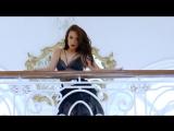 Kida ft. Xhensila — Uh Baby