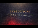 Expeditions: Viking Release Trailer