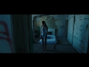 Boom Jinx, Maor Levi Ashley Tomberlin - When You Loved Me (OFFICIAL MUSIC VIDEO)